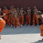 Shaolin-Kung-Fu-exercises