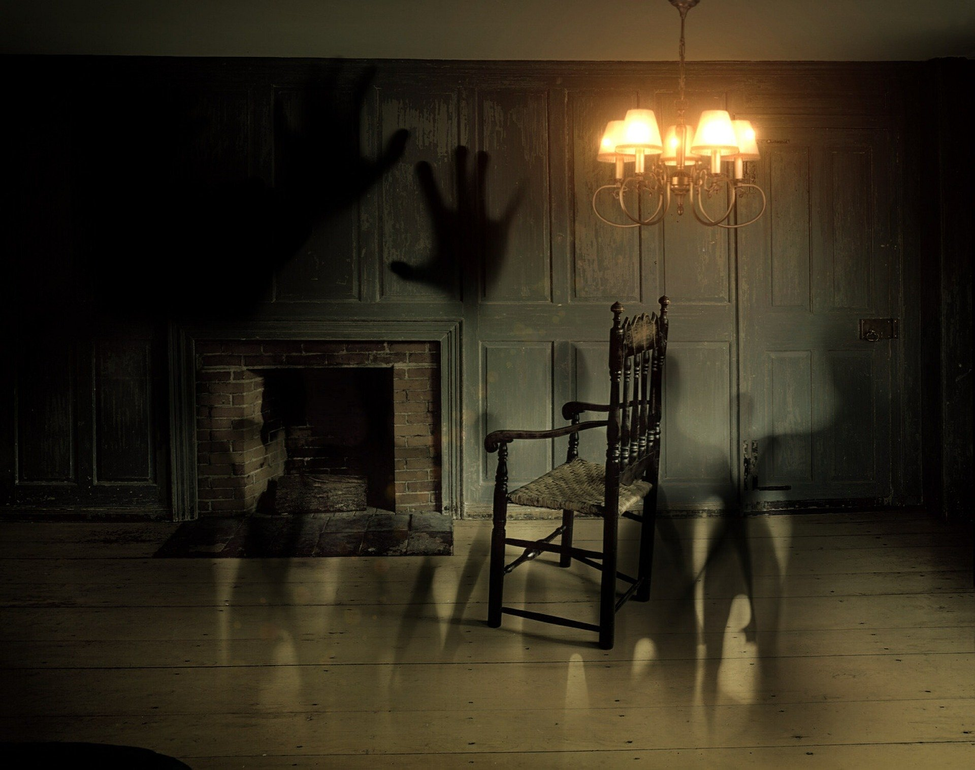 men-of-letters-paranormal-investigation