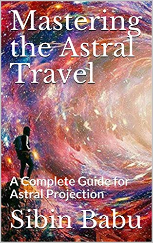Astral-Projection-Travel-Amazon