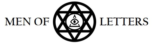 men-of-letters-logo