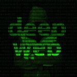 Deep Web-Dark Web-Tor Browser