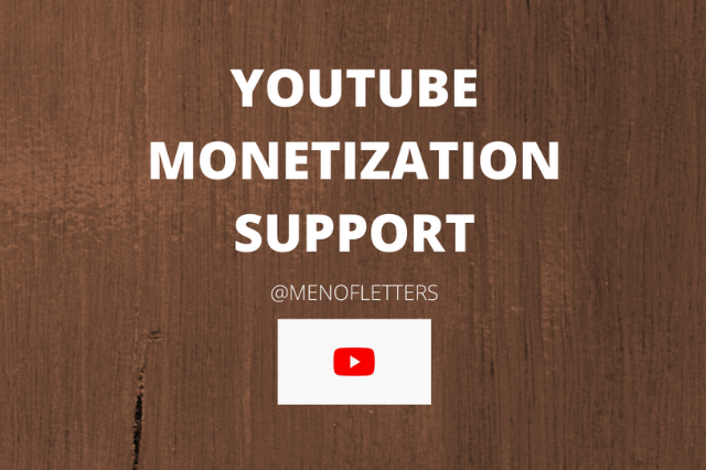 men-of-letters-youtube-monetization-support
