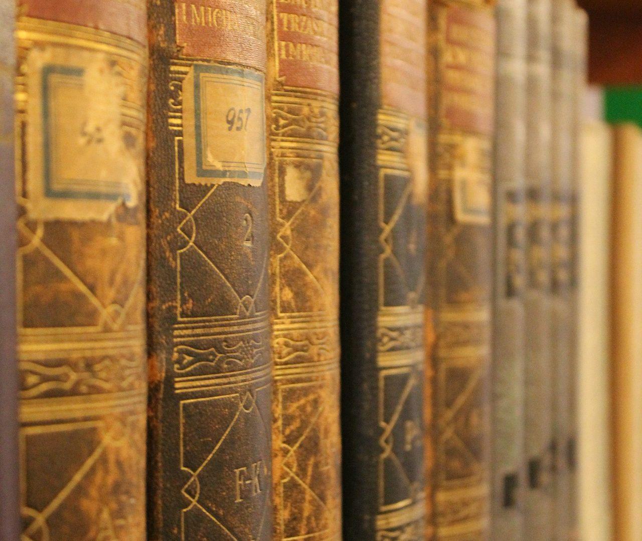 men-of-letters-archives