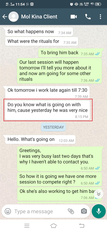 men-of-letters-customer-response-1